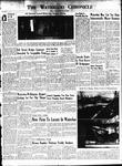 Waterloo Chronicle (Waterloo, On1868), 5 Jan 1951