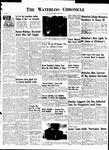 Waterloo Chronicle (Waterloo, On1868), 24 Aug 1951