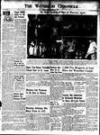 Waterloo Chronicle (Waterloo, On1868), 7 Sep 1951
