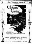 Waterloo Chronicle (Waterloo, On1868), 14 Dec 1951