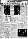 Waterloo Chronicle (Waterloo, On1868), 8 Feb 1952