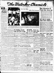 Waterloo Chronicle (Waterloo, On1868), 18 Jun 1954