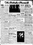 Waterloo Chronicle (Waterloo, On1868), 2 Jul 1954