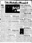 Waterloo Chronicle (Waterloo, On1868), 30 Jul 1954
