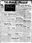 Waterloo Chronicle (Waterloo, On1868), 6 Aug 1954