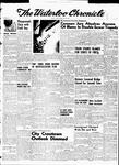 Waterloo Chronicle (Waterloo, On1868), 20 Aug 1954