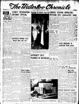 Waterloo Chronicle (Waterloo, On1868), 10 Mar 1955