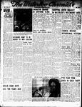 Waterloo Chronicle (Waterloo, On1868), 5 May 1955