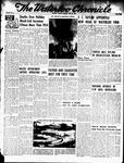 Waterloo Chronicle (Waterloo, On1868), 26 May 1955