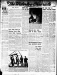 Waterloo Chronicle (Waterloo, On1868), 2 Jun 1955