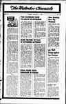 Waterloo Chronicle (Waterloo, On1868), 1 Sep 1955