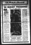 Waterloo Chronicle (Waterloo, On1868), 1 Mar 1956