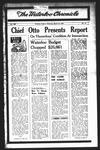 Waterloo Chronicle (Waterloo, On1868), 15 Mar 1956