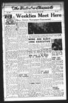 Waterloo Chronicle (Waterloo, On1868), 22 Mar 1956
