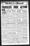 Waterloo Chronicle (Waterloo, On1868), 26 Apr 1956
