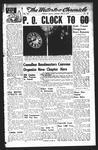 Waterloo Chronicle (Waterloo, On1868), 3 May 1956