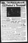 Waterloo Chronicle (Waterloo, On1868), 7 Jun 1956