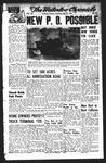 Waterloo Chronicle (Waterloo, On1868), 19 Jul 1956