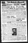 Waterloo Chronicle (Waterloo, On1868), 9 Aug 1956