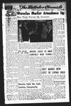 Waterloo Chronicle (Waterloo, On1868), 6 Sep 1956