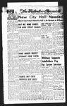 Waterloo Chronicle (Waterloo, On1868), 20 Sep 1956