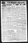 Waterloo Chronicle (Waterloo, On1868), 27 Sep 1956