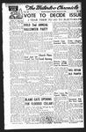 Waterloo Chronicle (Waterloo, On1868), 25 Oct 1956