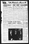 Waterloo Chronicle (Waterloo, On1868), 6 Dec 1956