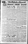 Waterloo Chronicle (Waterloo, On1868), 14 Feb 1957
