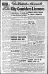 Waterloo Chronicle (Waterloo, On1868), 23 May 1957
