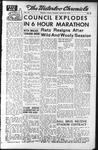 Waterloo Chronicle (Waterloo, On1868), 29 Aug 1957
