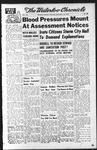 Waterloo Chronicle (Waterloo, On1868), 19 Sep 1957