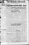 Waterloo Chronicle (Waterloo, On1868), 3 Oct 1957