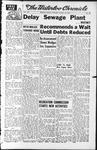 Waterloo Chronicle (Waterloo, On1868), 10 Oct 1957
