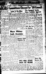 Waterloo Chronicle (Waterloo, On1868), 2 Jan 1958