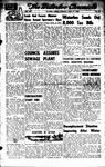 Waterloo Chronicle (Waterloo, On1868), 17 Apr 1958