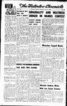 Waterloo Chronicle (Waterloo, On1868), 24 Jul 1958