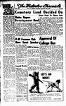 Waterloo Chronicle (Waterloo, On1868), 18 Sep 1958