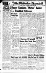 Waterloo Chronicle (Waterloo, On1868), 27 Nov 1958