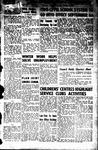 Waterloo Chronicle (Waterloo, On1868), 8 Jan 1959