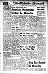 Waterloo Chronicle (Waterloo, On1868), 23 Apr 1959
