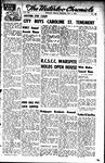 Waterloo Chronicle (Waterloo, On1868), 4 Jun 1959