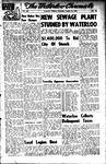 Waterloo Chronicle (Waterloo, On1868), 13 Aug 1959
