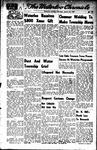 Waterloo Chronicle (Waterloo, On1868), 20 Aug 1959