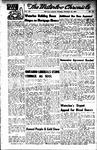 Waterloo Chronicle (Waterloo, On1868), 19 Nov 1959