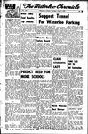 Waterloo Chronicle (Waterloo, On1868), 2 Jun 1960