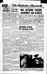 Waterloo Chronicle (Waterloo, On1868), 25 Aug 1960