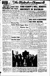 Waterloo Chronicle (Waterloo, On1868), 8 Sep 1960