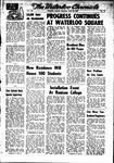 Waterloo Chronicle (Waterloo, On1868), 27 Apr 1961