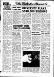 Waterloo Chronicle (Waterloo, On1868), 4 May 1961